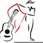 Gitarre spielen lernen bei Gitarreros - Gitarrenschule Carina Prein in Wiesloch-Schatthausen